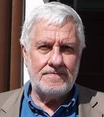 Jim Romanos
