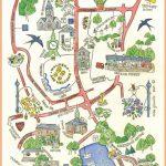 Kingsbridge Tranquillity Trail