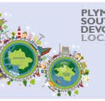 SW DEVON JOINT LOCAL PLAN CONSULTATIONS