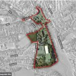 Next Planning meeting to be rescheduled to consider SHDC report on Kingsbridge Quayside