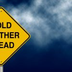 Severe cold weather until Saturday 3rd March  – wrap up and be prepared!