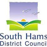 Consultation begins for Neighbourhood Plan for Kingsbridge, West Alvington & Churchstow