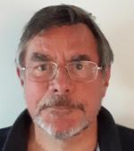 Peter Ralph