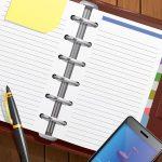 Neighbourhood Plan Diary