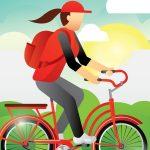 Theme 5 – Sustainable Transport